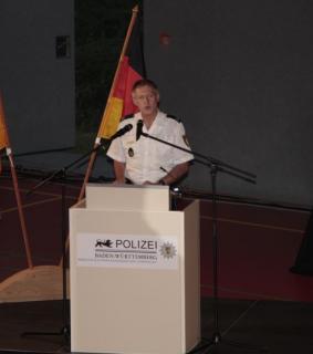 Rendőr Férfi Kézilabda EB - 2012
